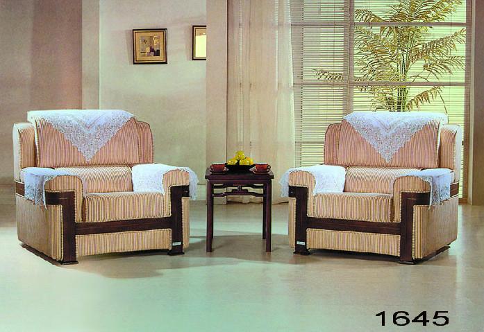 沙发1645#